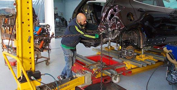 carrozzeria-due-g-cirie-lanzo-riparazione-scocca